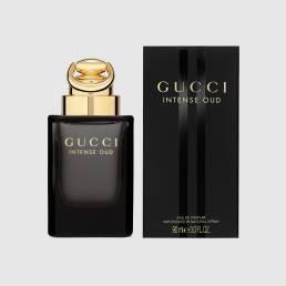 426426_99999_0099_002_100_0000_Light-Gucci-Intense-OUD-90ml-eau-de-parfum.jpg